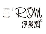 香港伊乐闻有限公司