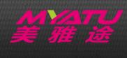 广州美雅途助动车科技有限公司