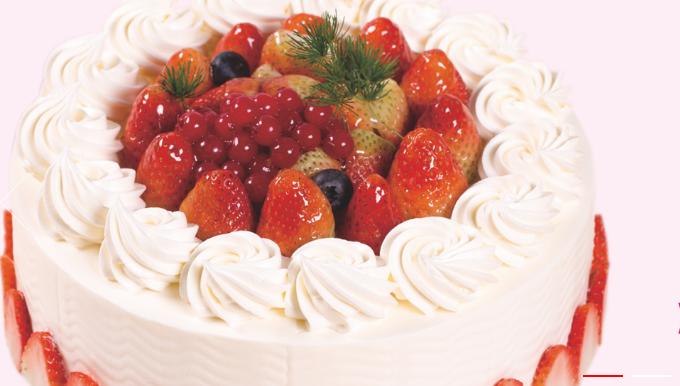 安德莉亚蛋糕店加盟_1