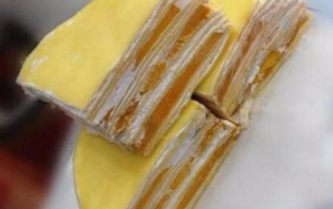 金麦穗蛋糕加盟_2