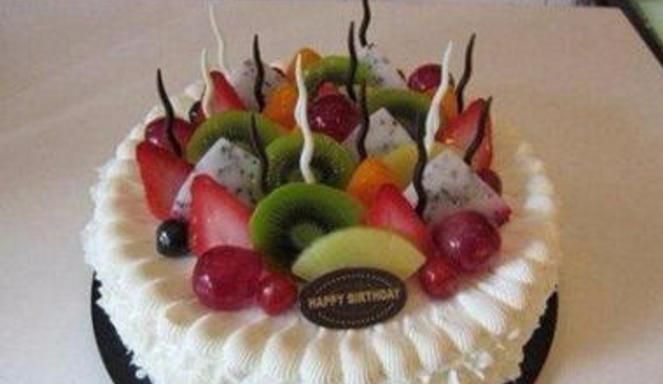 金麦穗蛋糕加盟_4