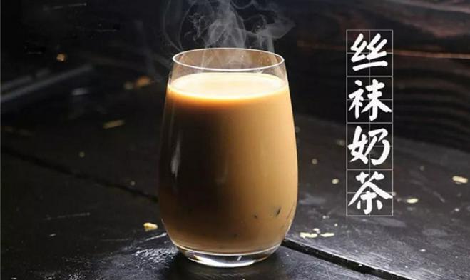 屯門茶檔港式茶餐廳加盟_1