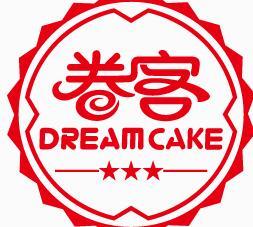 上海顺景餐饮管理有限公司