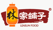 大连林家铺子食品股份有限公司