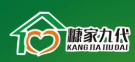 恒大云学(武汉)教育投资管理有限公司