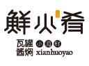 万客创业国际投资(北京)有限公司