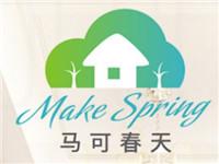 广州铭盛世家装饰材料有限公司
