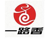 济南冠胜餐饮管理有限公司