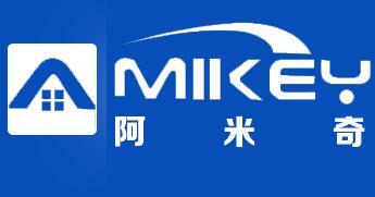 北京艾洁仕科技有限公司