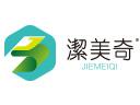 北京洁美天下环保科技有限公司