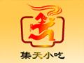 北京天才投资餐饮管理公司