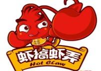 上海阔图企业管理有限公司