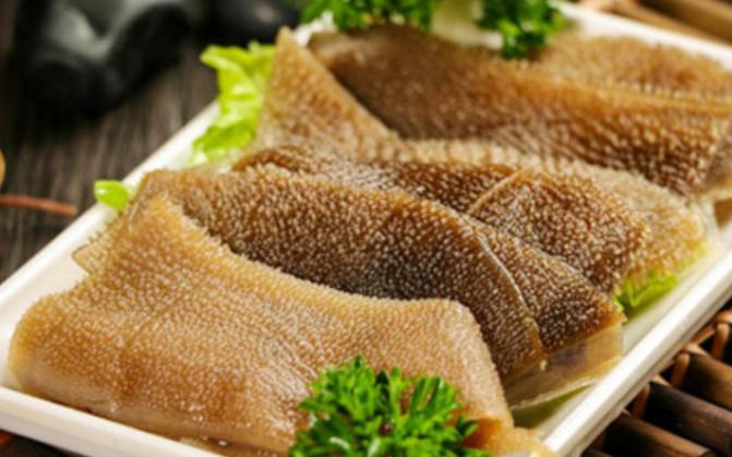 牛小灶牛腩牛杂煲加盟_2