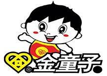 武汉金童子商贸发展有限公司