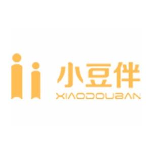 北京豆伴网络科技有限公司