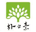 杭州孟阳建材科技有限公司