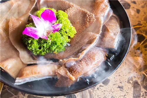 成都火鍋本地人推薦:龍灣碼頭火鍋好吃是真的巴適!_2