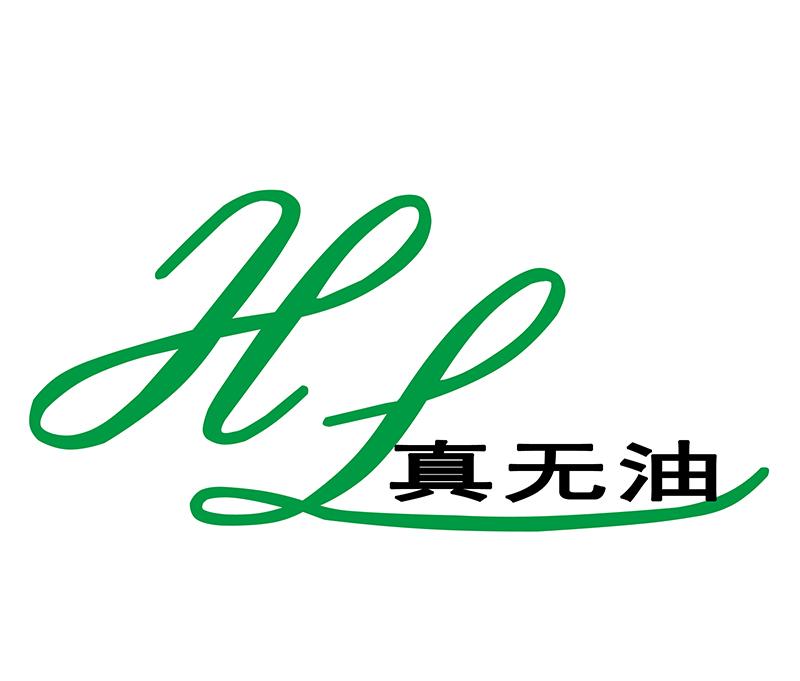 北京正彦环绿环保科技有限公司