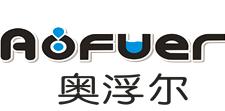 广州市番禺区苏泊尔水处理设备厂