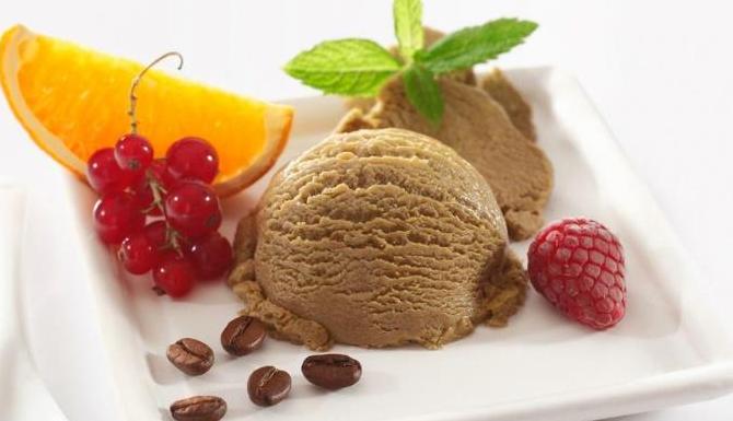 點點冰冰淇淋加盟_1