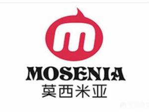 莫西米亚冰淇淋加盟