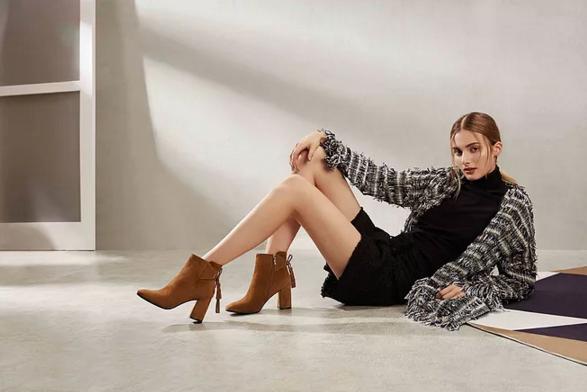 广州高端女鞋品牌选哪家?值得考虑的迪欧摩尼女鞋!_1