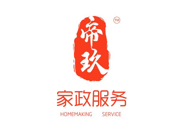 北京七彩环球国际文化传媒有限公司