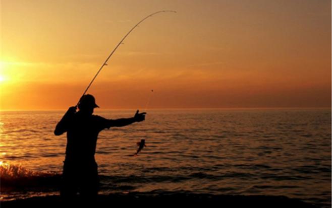 盛鱼渔具加盟_1