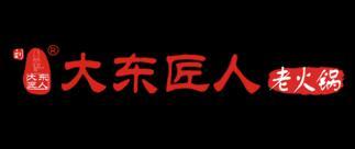 重庆九宽餐饮管理有限公司