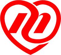 昌明在线(北京)大数据科技有限公司