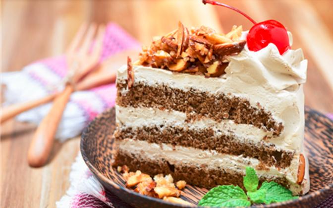 慕焙滋蛋糕加盟_2