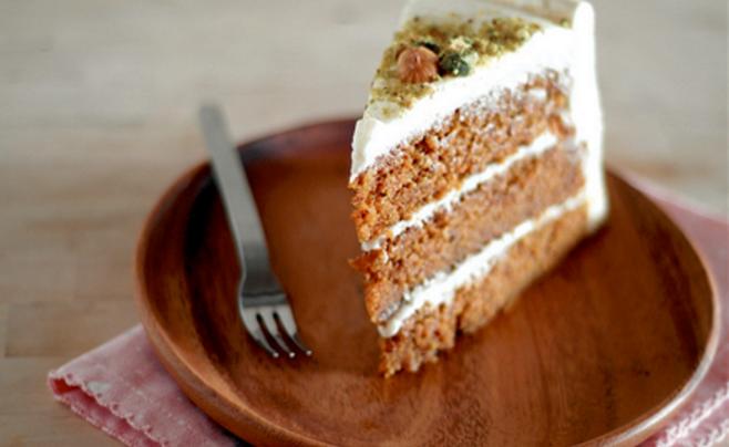 慕焙滋蛋糕加盟_4