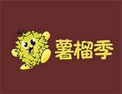 龙煜餐饮管理(北京)有限公司