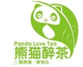 上海佳饮餐饮企业管理有限公司