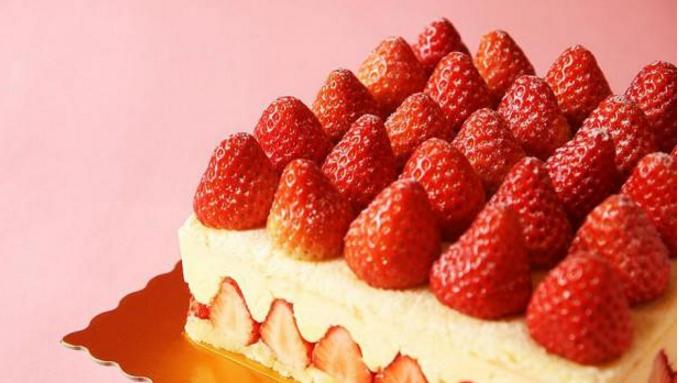 百龄甜品加盟_4