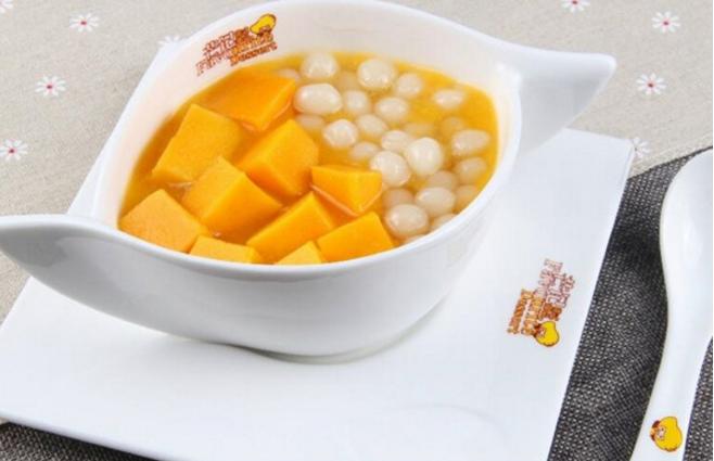 芒记港式甜品加盟_3