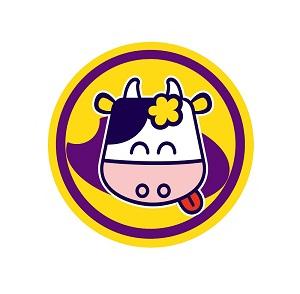 广州牛紫米酸奶食品有限公司