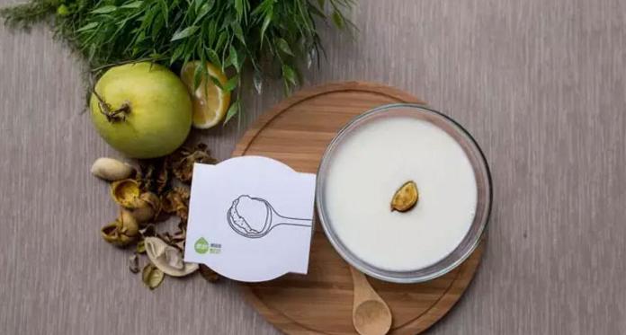老纳酸奶加盟_5