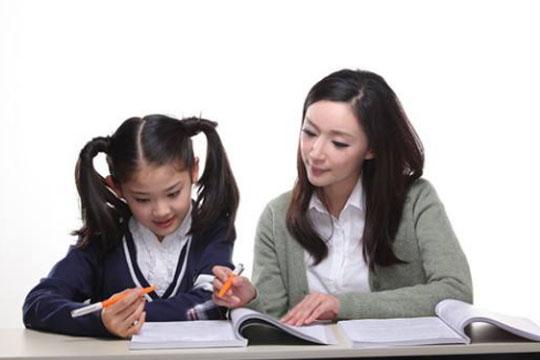 个性化教学辅导