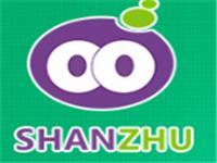 上海凡响网络科技有限公司