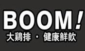 江西佳恒餐饮管理有限公司