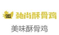 南京约瑟餐饮管理有限公司