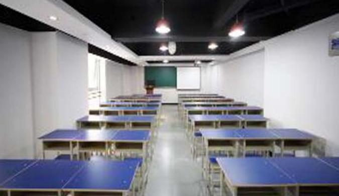 优筑教育加盟_2