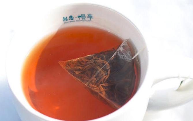 林恩茶业加盟_3