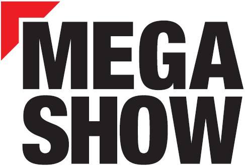 2019年香港礼品玩具展及家居用品展览会(MEGA SHOW)