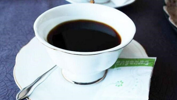 旧车站咖啡加盟_2