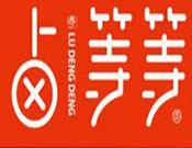 吉林省赢合投资管理有限公司