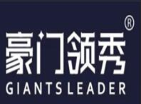 浙江欧飞智能家居有限有限公司