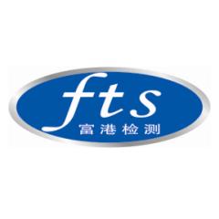 富港供-包装运输ISTA 6A实验、亚马逊测试