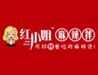盈手餐饮管理(上海)有限公司